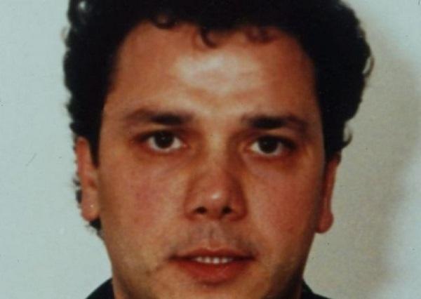 """Trattativa Stato-mafia, boss Graviano: """"Berlusconi mi chiese cortesia, stragi del '93 non nostre"""""""