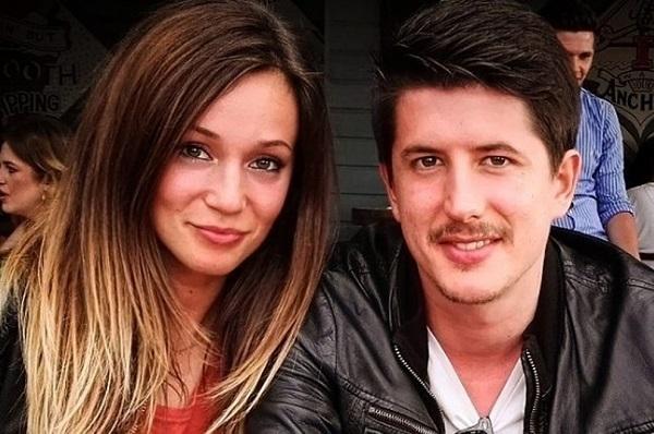"""Rogo di Londra, ufficialmente morti i due giovani italiani. Protesta contro la May: """"Vergognati"""""""