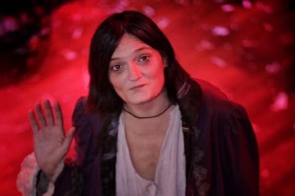 Momo, festa-spettacolo tra musica e teatro