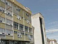 Napoli, tentato suicidio: condizioni 14enne estremamente serie