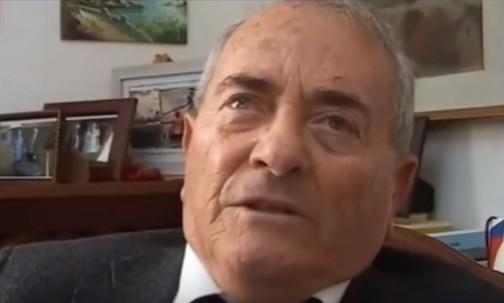 Accusa di truffa alla Camera di Commercio di Napoli, indagato Pietro Russo