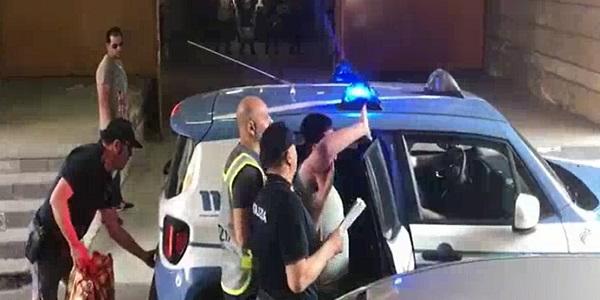 Napoli, blitz contro il clan Nappello: 5 arresti, era indagato 44enne ucciso in agguato