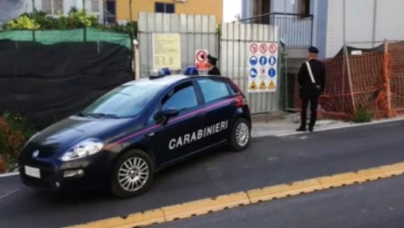 Camorra, 11 arresti nei clan Orlando e Nuvoletta-Lubrano: imprenditori strangolati dal racket