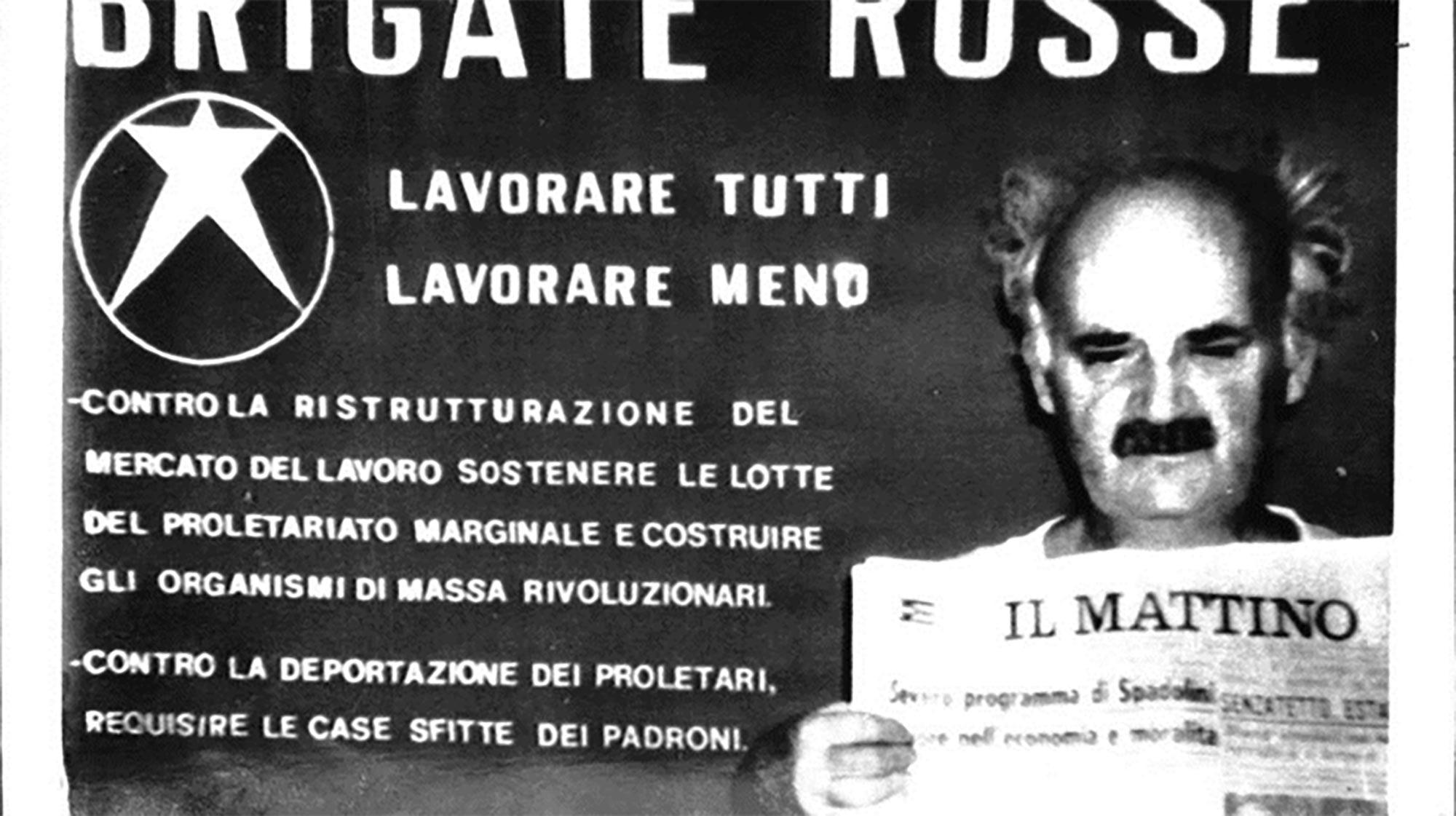 E' morto Ciro Cirillo, l'assessore rapito dalle Br: per liberarlo trattativa Stato-camorra