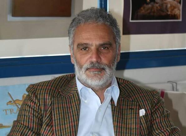 Anm, revocata all'avvocato Cardillo la consulenza da 85.000 euro