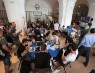 HackNight, a Capodimonte la maratona dei talenti tecnologici