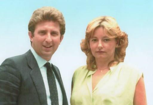Luigi Staiano, 31 anni fa l'omicidio della vittima innocente: il ricordo di Libera
