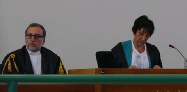Mafia Capitale, 20 anni a Carminati e 19 a Buzzi: cade per tutti l'associazione mafiosa