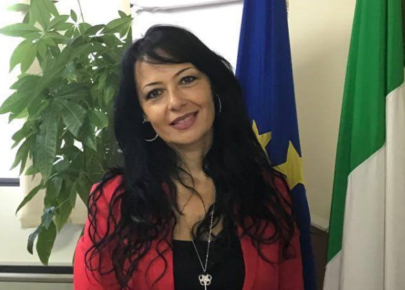 Garanzia Giovani, presentati i numeri della Regione
