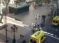 Barcellona, una strage: 13 morti e 90 feriti
