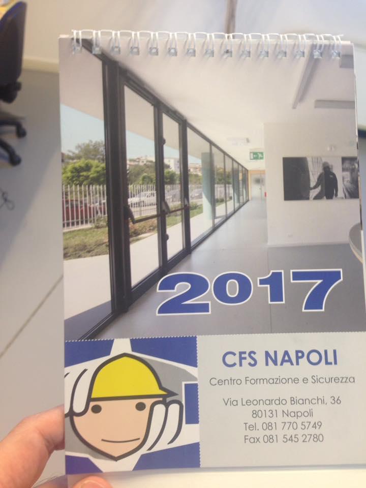 Terremoto Casamicciola, arriva la task force del Cfs  per la sicurezza degli immobili danneggiati