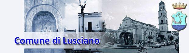 Lusciano, ecco la nuova giunta comunale