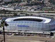 Nizza-Napoli, trasferta vietata ai tifosi azzurri