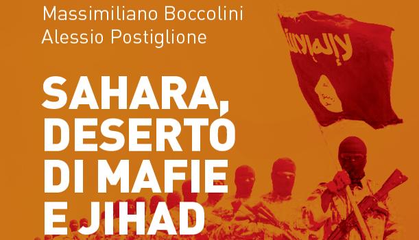Mafie e Isis, gli intrecci inediti