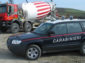 Caserta, aumenta lavoro nero: controlli a tappeto dei Carabinieri