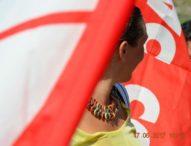 Macerata: militanti Cgil ignorano i vertici, andranno al corteo di Sabato
