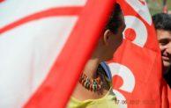 Congresso Cgil, molti iscritti non convocati alle assemblee di base: contestazioni in Campania