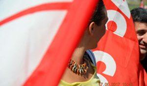 Campania, studio della Cgil sul settore industria: è una drammatica crisi occupazionale