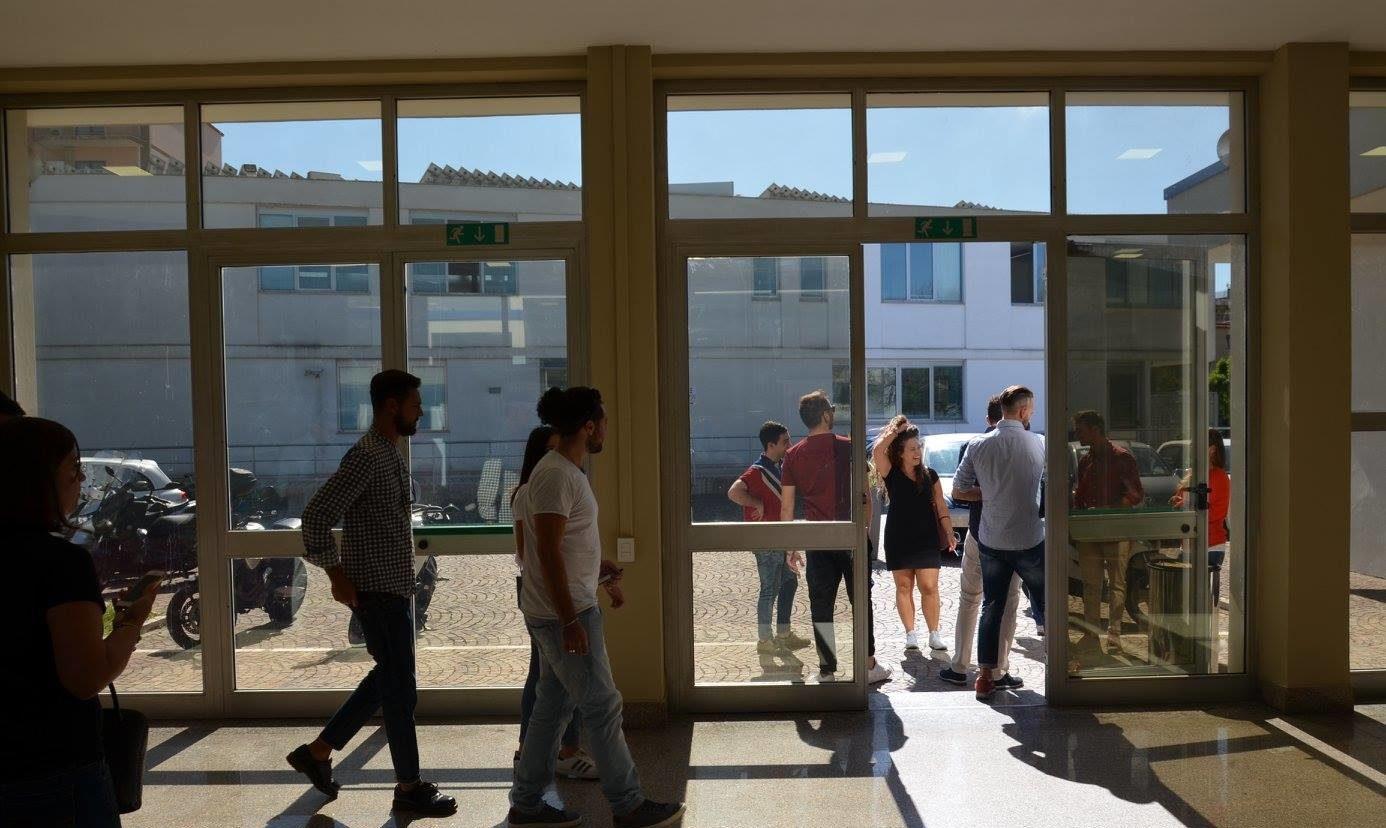 Napoli, le competenze e lo sviluppo nel settore delle costruzioni. Un convegno il 9 ottobre