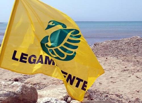 Campania, dossier Legambiente: 1154 beni culturali a rischio frana