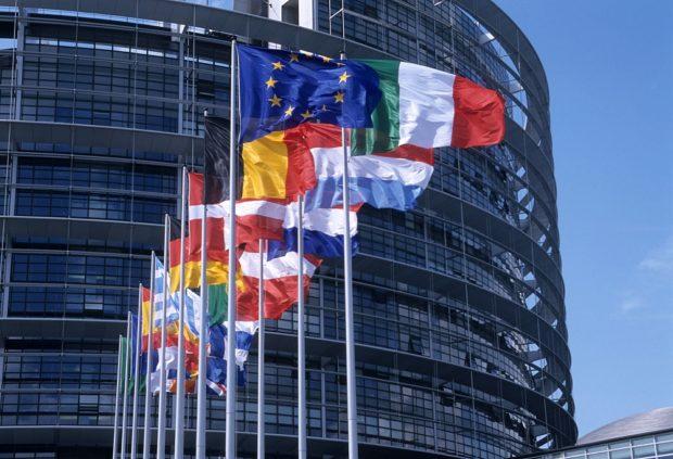 Sul blog dei costruttori napoletani interessanti interventi sul Mezzogiorno e i fondi europei