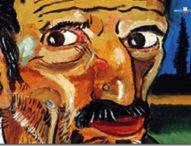 Ligabue, il genio definito pazzo dai mediocri