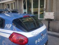 Salerno: 54enne precipita dal quinto piano