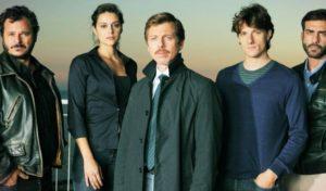 Ascolti Tv, la cattura di Zagaria sfiora 5 milioni di telespettatori