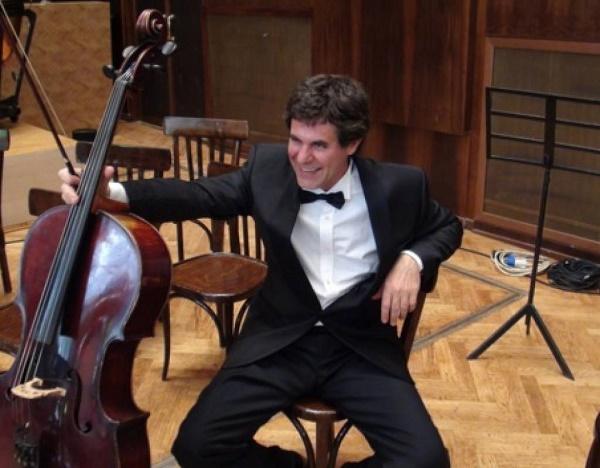 Giaguara Suite, l'omaggio della Scarlatti alla musa di Pasolini