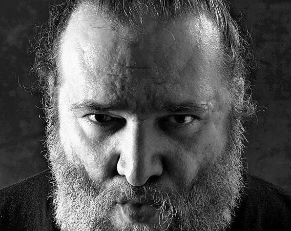 Bukowski contro Waits, Cinaski mette a confronto poesie e canzoni