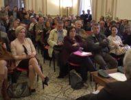 Giornalismo, i vincitori del Premio Landolfo VI edizione