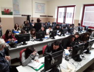 """Napoli, 200 studenti per il progetto """"sogni e bisogni giovanili"""""""