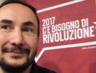 """La Nuova Sinistra: """"Non andremo con Bersani e D'Alema"""""""