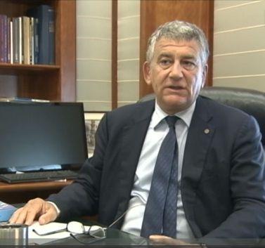 """Baby gang, l'avvocato Domenico Ciruzzi: """"Lo Stato deve educare i giovani alla bellezza"""""""