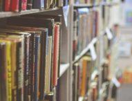 Libri, catastrofe culturale in Campania e al sud: le regioni povere non leggono