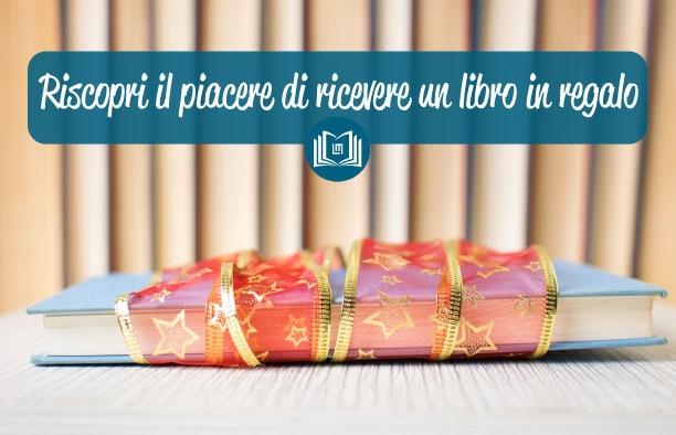Tornare a leggere, 500 libri in regalo ai napoletani
