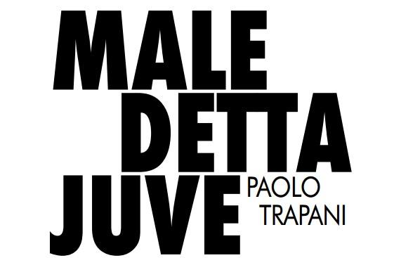 Maledetta Juve, insulti e sfottò alla più odiata dagli italiani