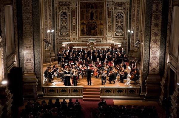 Da Beethoven a Duke Ellington, ScarlattinJazz chiude i Concerti d'Autunno