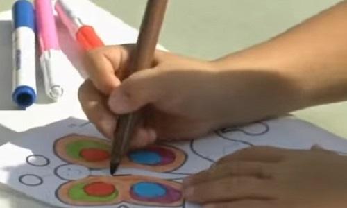 Tagli Asl, stop psicoterapie per bambini: il 20 sit-in alla Regione