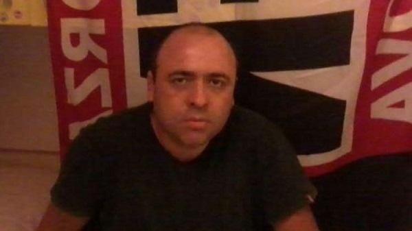 Follia a Bellona: uccide moglie, fa 5 feriti e si suicida