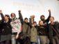 """Napoli, Potere al Popolo a de Magistris: """"Non abbiamo paura e non accettiamo ricatti"""""""