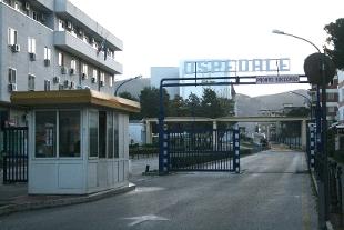 Caserta, l'ospedale chiude reparto psichiatria