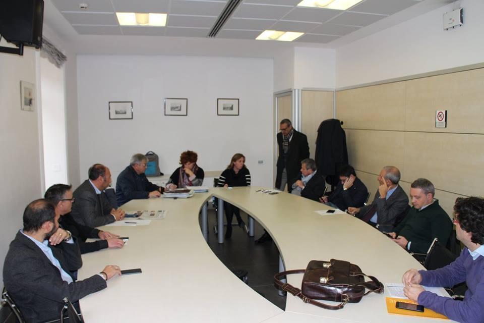 Napoli, azienda idrica Abc: in commissione la delibera assorbimento Net Service