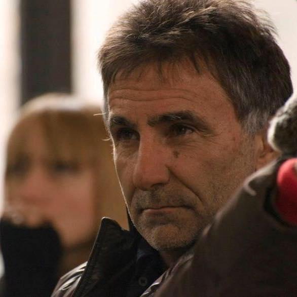 Campania: M5s avvia petizione per la rimozione di De Gregorio, presidente Eav
