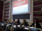 Campania, 23 milioni alle imprese per prevenire infortuni e malattie sul lavoro