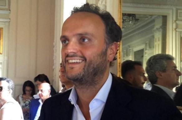 """Rischio voto inquinato, sos di Di Marzio: """"Vigilare su scambi affaristico mafiosi"""""""