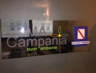 Inchiesta Sma Campania: E' un terremoto politico