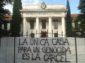 Argentina: Oggi più che mai necessitiamo di memoria collettiva
