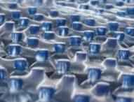 """Movimenti contro privatizzazione acqua criticano il governo: """"avallate le scelte del Pd"""""""