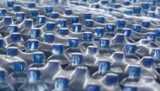 Campania, assegnate le concessioni per imbottigliare l'acqua minerale